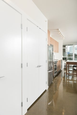 306 221 Union Street - Mount Pleasant VE Apartment/Condo for sale, 1 Bedroom (R2043525) #2