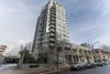 405 120 W 16TH STREET - Central Lonsdale Apartment/Condo for sale, 1 Bedroom (R2144086) #3