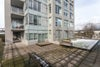 405 120 W 16TH STREET - Central Lonsdale Apartment/Condo for sale, 1 Bedroom (R2144086) #8
