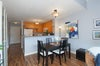 507 124 W 3RD STREET - Lower Lonsdale Apartment/Condo for sale, 2 Bedrooms (R2162095) #4