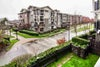 205 5788 SIDLEY STREET - Metrotown Apartment/Condo for sale, 2 Bedrooms (R2226013) #10