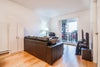 205 5788 SIDLEY STREET - Metrotown Apartment/Condo for sale, 2 Bedrooms (R2226013) #8