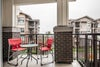 205 5788 SIDLEY STREET - Metrotown Apartment/Condo for sale, 2 Bedrooms (R2226013) #9