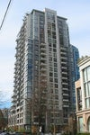 901 1295 Richards Street - Downtown VW Apartment/Condo for sale, 1 Bedroom (V822087) #9