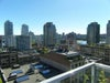 1206 1133 Homer Street - Yaletown Apartment/Condo for sale, 1 Bedroom (V851271) #2