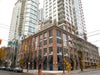 1205 535 Smithe Street - Downtown VW Apartment/Condo for sale, 2 Bedrooms (V859110) #1