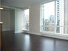 1205 535 Smithe Street - Downtown VW Apartment/Condo for sale, 2 Bedrooms (V859110) #5