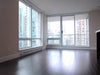 1205 535 Smithe Street - Downtown VW Apartment/Condo for sale, 2 Bedrooms (V859110) #6