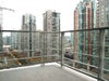 1205 535 Smithe Street - Downtown VW Apartment/Condo for sale, 2 Bedrooms (V859110) #7