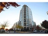 1101 1383 Marinaside Crescent - Yaletown Apartment/Condo for sale, 3 Bedrooms (V1033586) #12