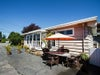 234 67th Street - Boundary Beach House/Single Family for sale, 2 Bedrooms (V1109353) #2