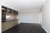 3404 833 Seymour Street - Downtown VW Apartment/Condo for sale, 2 Bedrooms (V974697) #4