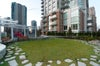 1205 - 535 Smithe Street  - Yaletown Apartment/Condo for sale, 2 Bedrooms (V955964) #40