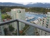 1901 1710 Bayshore Drive - Coal Harbour Apartment/Condo for sale, 2 Bedrooms (V853127) #4