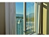 1901 1710 Bayshore Drive - Coal Harbour Apartment/Condo for sale, 2 Bedrooms (V853127) #7