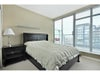 1901 1710 Bayshore Drive - Coal Harbour Apartment/Condo for sale, 2 Bedrooms (V853127) #10