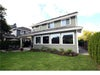 182 67th Street - Boundary Beach House/Single Family for sale, 5 Bedrooms (V1108732) #12