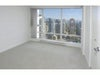 3206 1438 Richards Street - Yaletown Apartment/Condo for sale, 1 Bedroom (V844042) #9