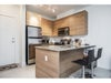 205 5788 Sidley Street - Metrotown Apartment/Condo for sale, 2 Bedrooms (R2075182) #4