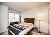 205 5788 Sidley Street - Metrotown Apartment/Condo for sale, 2 Bedrooms (R2075182) #10